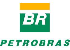 Petrobras Jovem Aprendiz