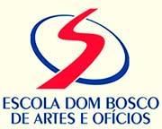 Aprendiz Dom Bosco Recife PE