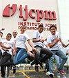 Instituto IJCPM Jovem Aprendiz 1