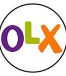 OLX Empregos Estagios Abertos